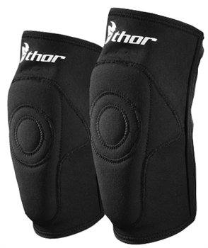 thor-static-elbow-guards-12350-p.jpg