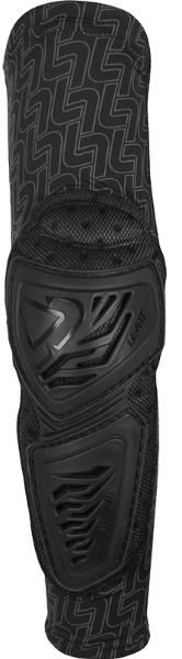 Leatt Elbow Guard CONTOUR Youth